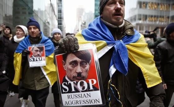 la-proxima-guerra-hacia-una-nueva-guerra-con-crimea-rusia