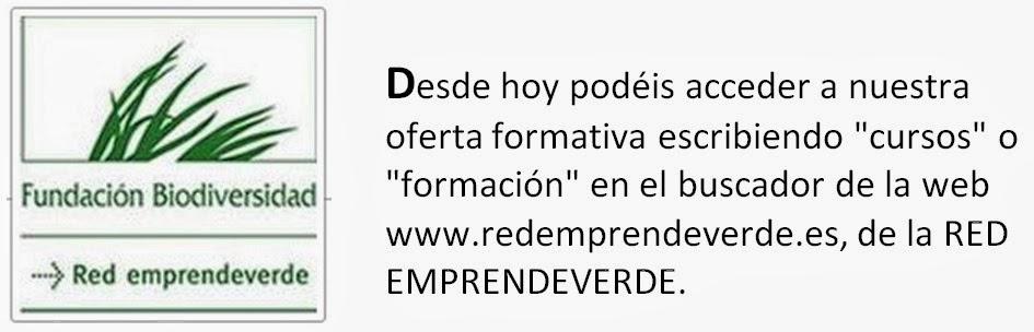 www.redemprendeverde.es