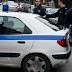 Βουτιά θανάτου για πρώην εργαζόμενη στην ΕΤ3 Θεσσαλονίκης