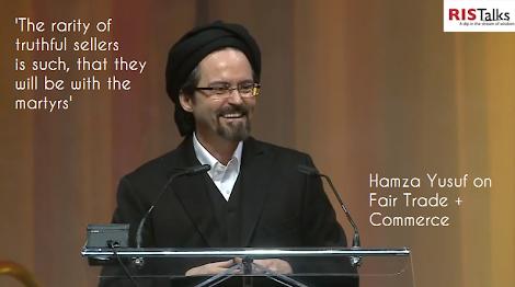 halal business profit muslim business ethics