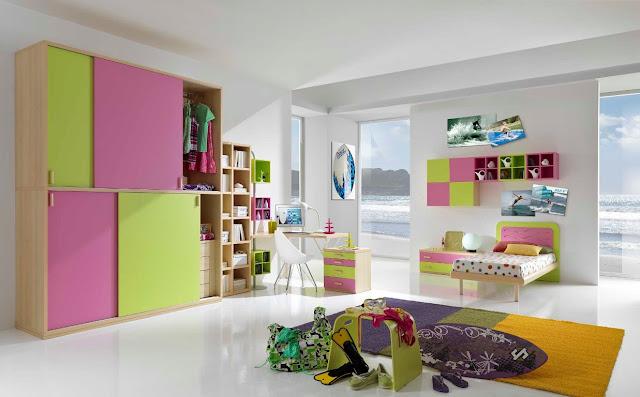 Papier Peint chambre d'enfant papier peint direct, vente  - Papier Peint Chambre Garcon 7 Ans