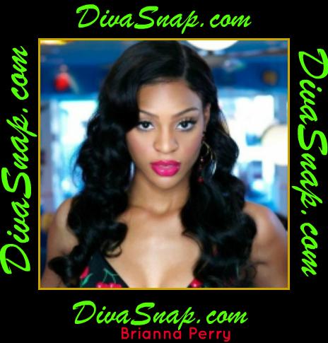 DivaSnap.com