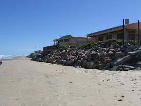Praia do Hermenegildo