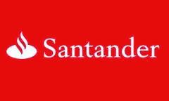 Primer script dividend del Banco de Santander el próximo 15 de enero