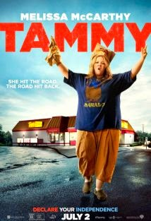 watch TAMMY 2014 movie steaming free online watch movies online free streaming full movie streams
