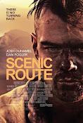 Sin Regreso (Scenic Route) (2013)