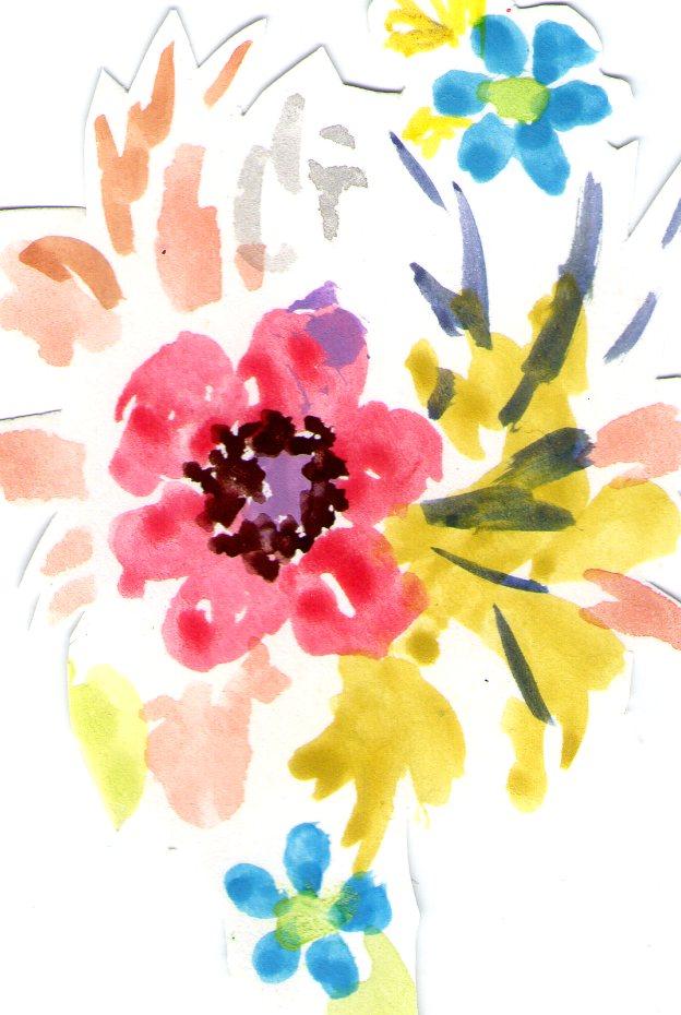 Jardineria eladio nonay desayuno energ tico jardiner a - Jardineria eladio nonay ...