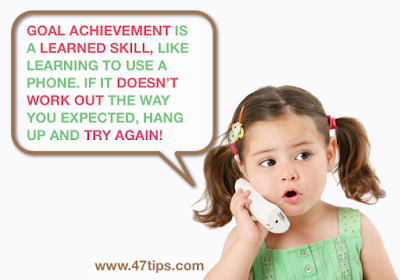 Positive Thinking Tips for Kids