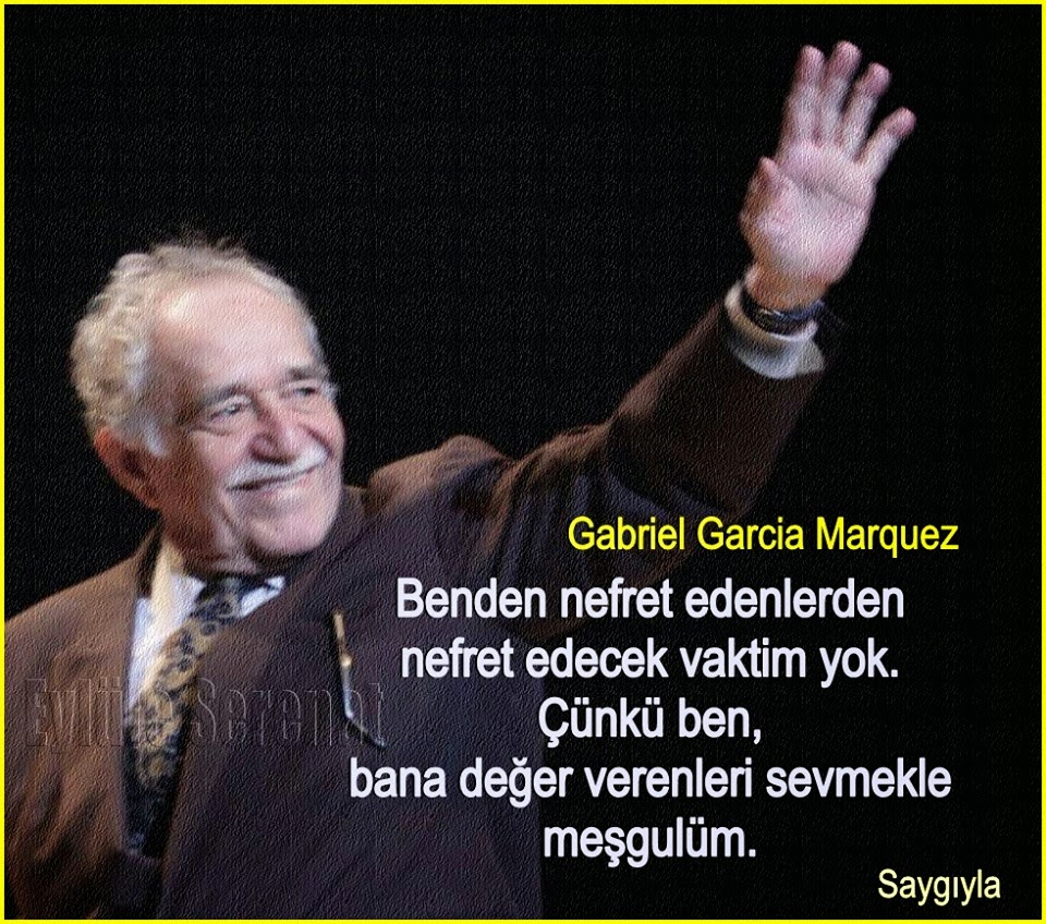 """cataclysm repose gabriel garcia marquez s very old man eno """"a very old man with enormous wings"""" by gabriel garcia marquez 1 a vcry od man with ennrmnus wings: a tac inr chidrcn gabriei garcia marquez."""