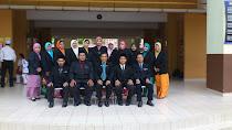 Panitia Pendidikan Islam