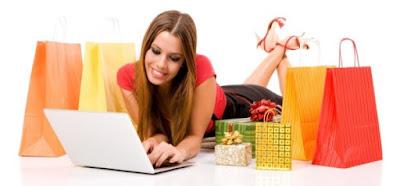 Comprar en línea seguro