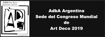 AdbA Argentina