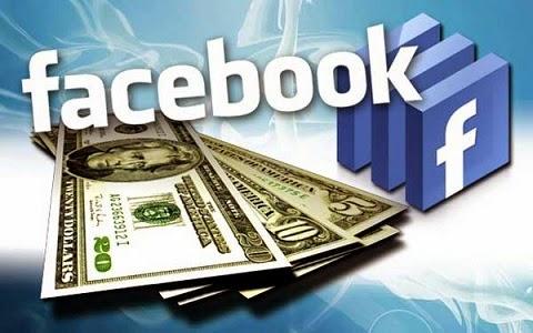 Para isso, será necessário que as contas da rede social estejam conectadas às contas bancárias ou cartões de crédito. O serviço será gratuito, e funcionará em Android e IOS.