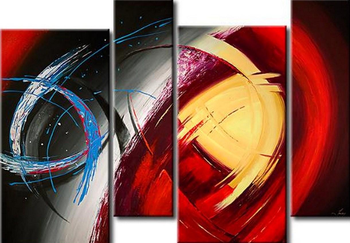 Pinturas cuadros lienzos arte moderno pinturas minimalistas - Pintura cuadros modernos ...