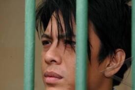 ariel peterpan di penjara