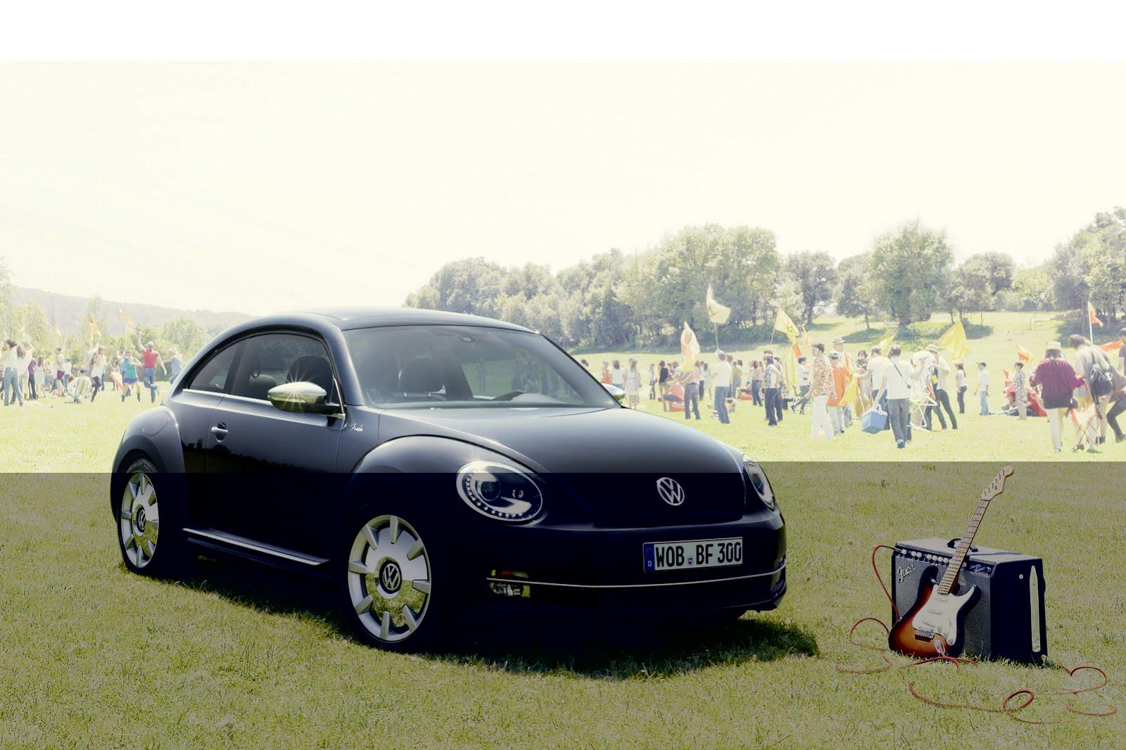 http://1.bp.blogspot.com/-PGHa0OXaYXY/T8iSjq_gA6I/AAAAAAAAgm0/Mum2jF4qzhE/s1600/2013-VW-Beetle-Fender-Edition-0004.jpg