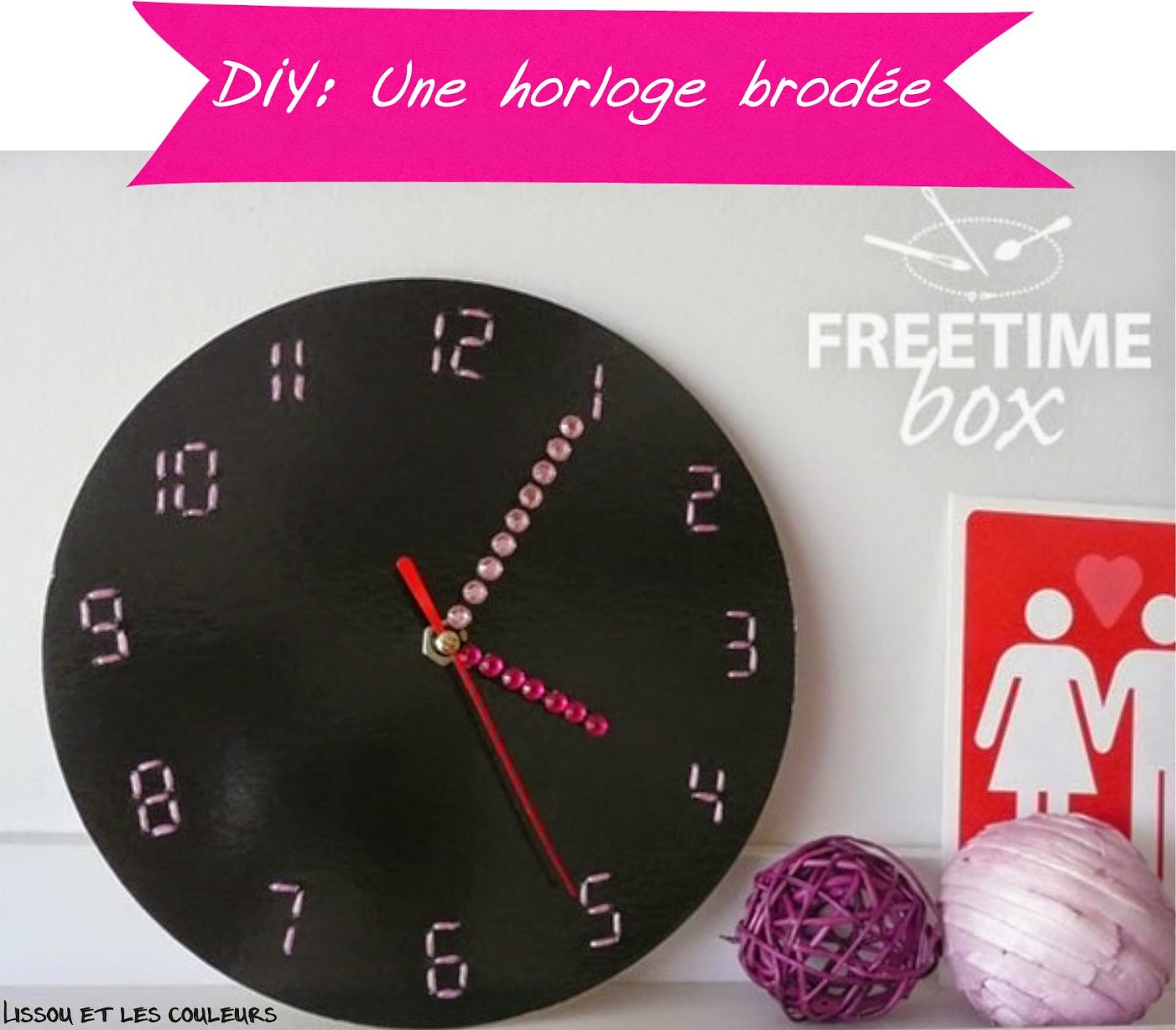 http://www.freetimebox.com/blog/box4-horloge-brodee-alice/