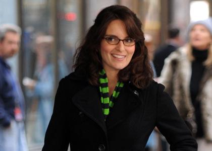 Tina-Fey-30-Rock-Emmys-2013