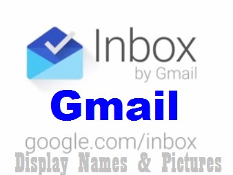 Gmail Problems and Solutions