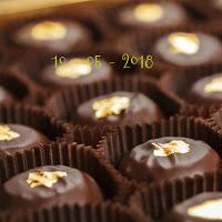 сладкая конфетка от Ирины 10 мая