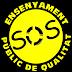 Comunicat de les escoles públiques de #Badalona: Una oportunitat per a l'escola pública