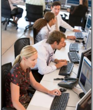 L'Autorité des marchés financiers (AMF) et l'Autorité de contrôle prudentiel et de résolution (ACPR) publient une mise à jour de la liste des sites Internet et entités proposant en France, sans y être autorisés, des investissements sur le marché des changes non régulé (forex).