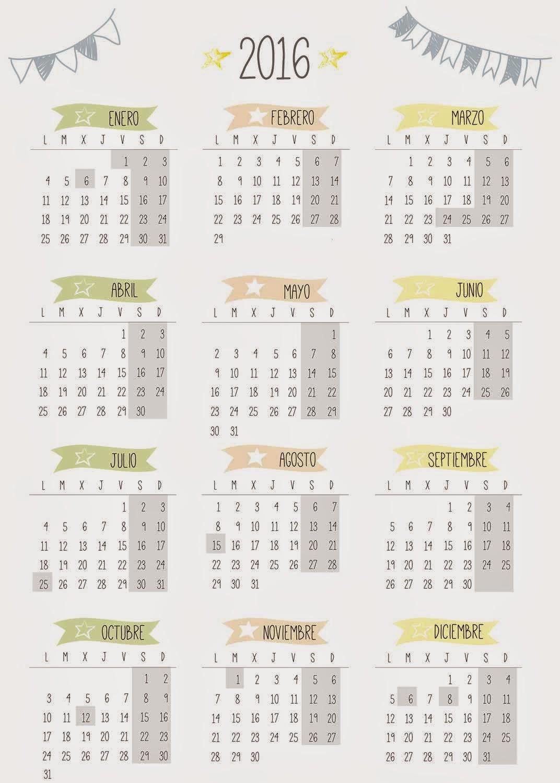 Agenda2015_calendario