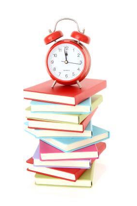 Estilos aprendizaje estudio la planificaci n de tu tiempo - El tiempo getafe por horas ...