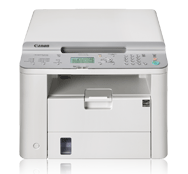 Download Canon imageCLASS D530 Driver