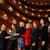 """""""Las Elegidas"""" estarán en el Teatro Colón el 29 de Mayo"""