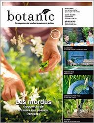http://www.botanic.com/jardinerie/le-fil-d-actus/le-numero-4-du-magazine-botanic-est-arrive