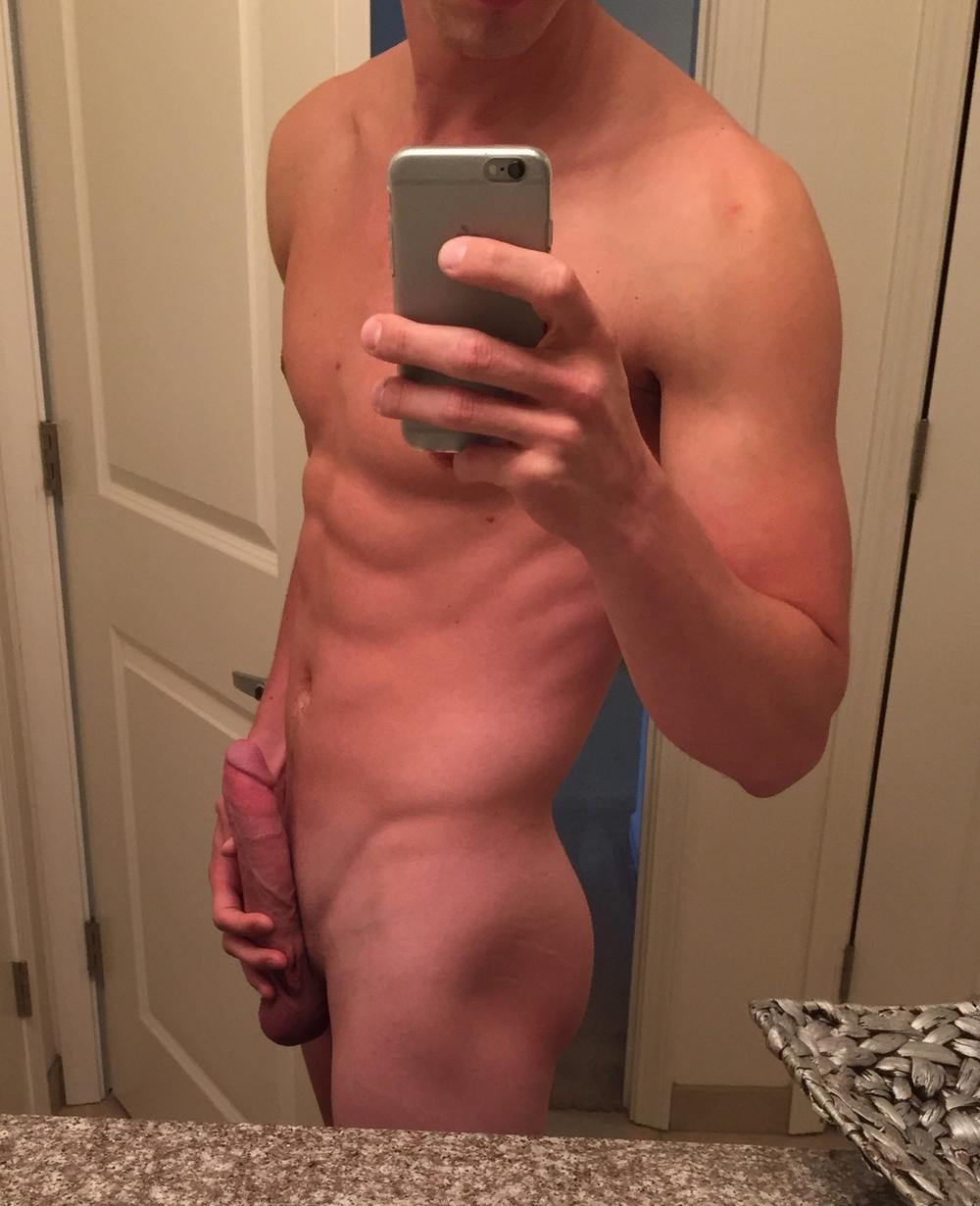 sexe hot photo ttbm