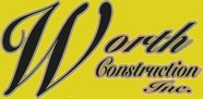 http://www.worthconstructioninc.net/