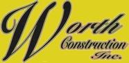 http://www.worthconstructioninc.net/