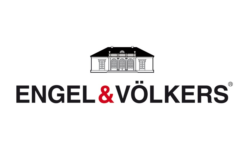 Engel & Volkers Ottawa Central , Brokerage