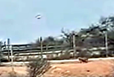 UFO News ~ 8/06/2015 ~ Boy Records UFO In Small Town In Chile and MORE UFO%252C%2BUFOs%252C%2Bsighting%252C%2Bsightings%252C%2BJustin%2BBieber%252C%2BChile%252C%2Bmilitary%252C%2Bsun%252C%2Bbeach%252C%2Bnude%252C%2Bnaked%252C%2Bnasa%252C%2Btop%2Bsecret%252C%2BET%252C%2Bsnoopy%252C%2Batlantis%252C%2BW56%252C%2Buredda%252C%2Bscott%2Bc.%2Bwaring%252C%2BBatman%252C%2BCanada%252C%2BBC%252C%2B%2BCeres%252C%2Bgarfield%252C%2Bwiz%2Bkhalifa%252C%2BKGB%252C%2BRussia%252C%2BESP%252C%2Btech%252C%2BRussia%252C%2B13