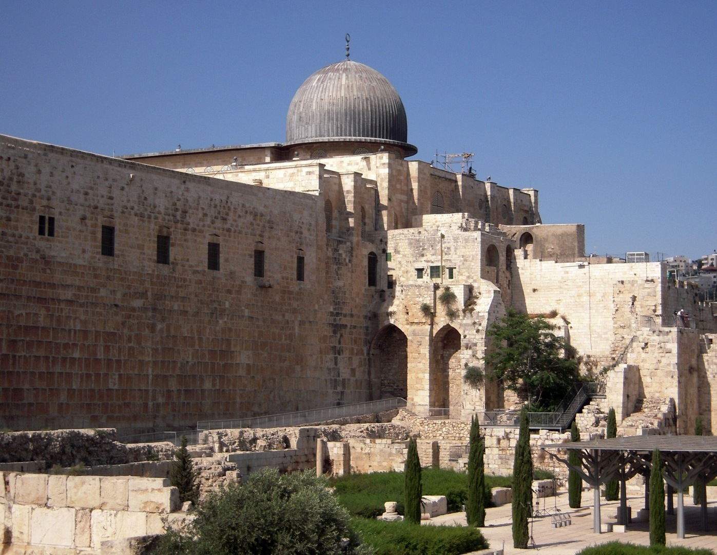 al aqsa mosque hd wallpapers 2012 articles about islam