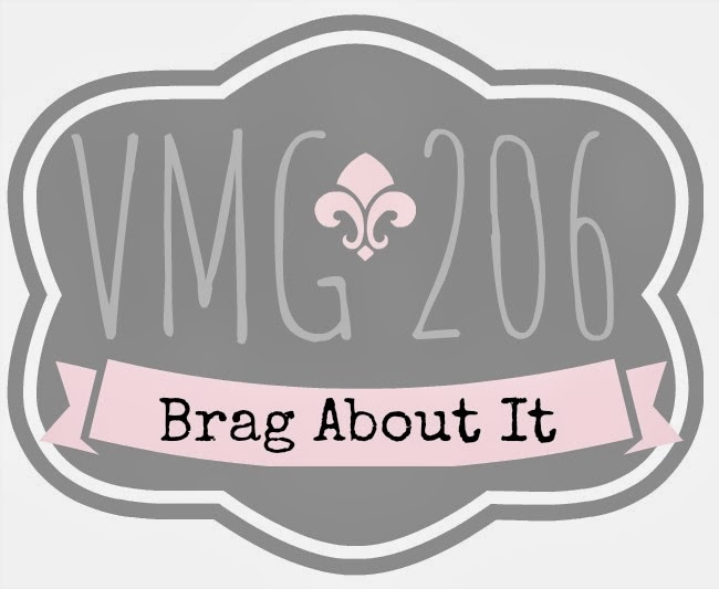 http://www.vmg206.com/2014/02/brag-about-it-link-party-no-40.html