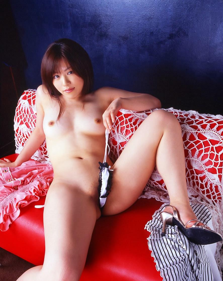 Nude Girl, Naked, Big Boobs