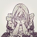 تقرير عن Ao Haru Ride 1+%2810%29.png