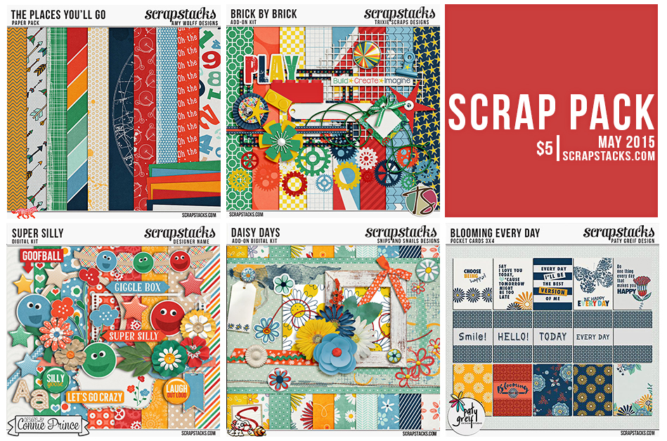 http://scrapstacks.com/shop/Scrap-Pack/