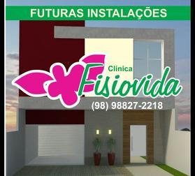 CLÍNICA FISIOVIDA