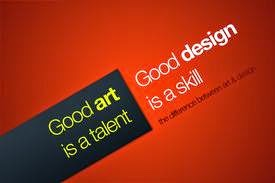 web design company, web designer,