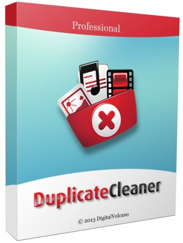 DigitalVolcano Duplicate Cleaner 3.2.7 2016 Duplicate+Cleaner%