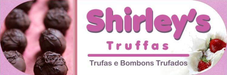 Shirley's Truffas