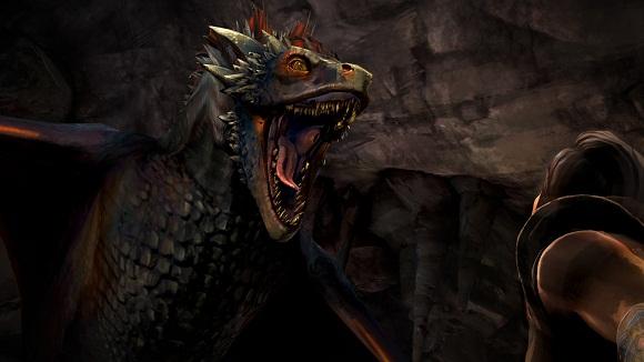 game-of-thrones-episode-3-pc-screenshot-www.ovagames.com-4
