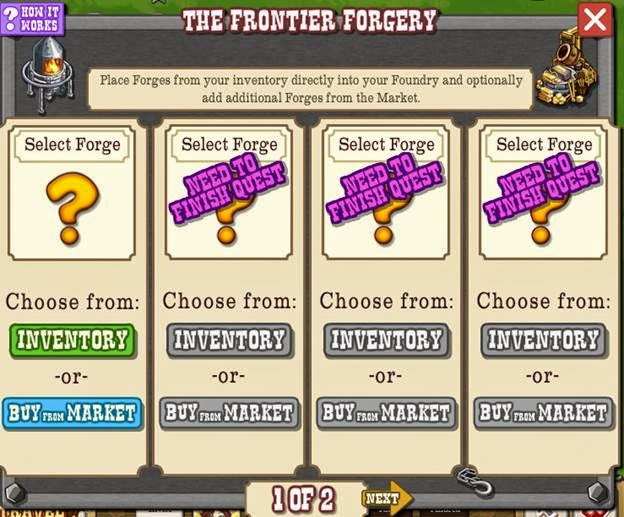 frontierville-the-frontier-forgery