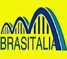 BRASITALIA
