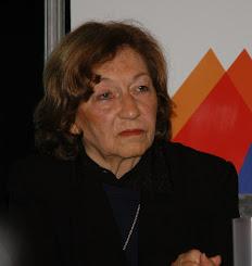 Norah Scarpa Filsinger