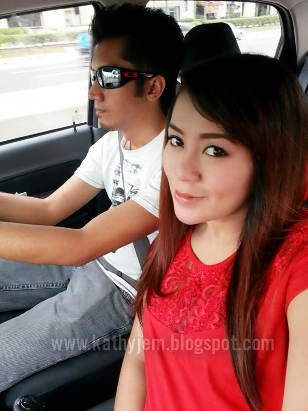 teluk intan single muslim girls Meet single malaysian women for marriage and find your true love at muslimacom sign up today and browse profiles of single malaysian women for marriage for free.
